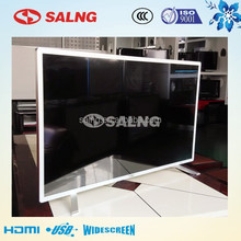 hotel equipment 50 inch UHD TV/tv led 4k 3840*2160p cheap 50 inch lcd tv price used for hotel