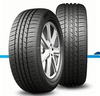 205/50r17 215/50r17 225/50r16 225/50r17 pcr tires from china manufacturer