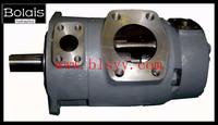 SQP sauer sundstrand hydraulic pump