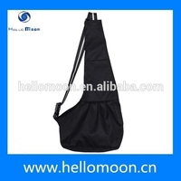 New Fashion China Supplier Top Quality Comfortable Pet Bag