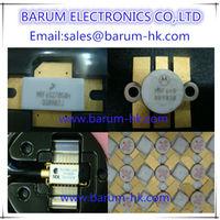 (New Original RF transistor)M57727