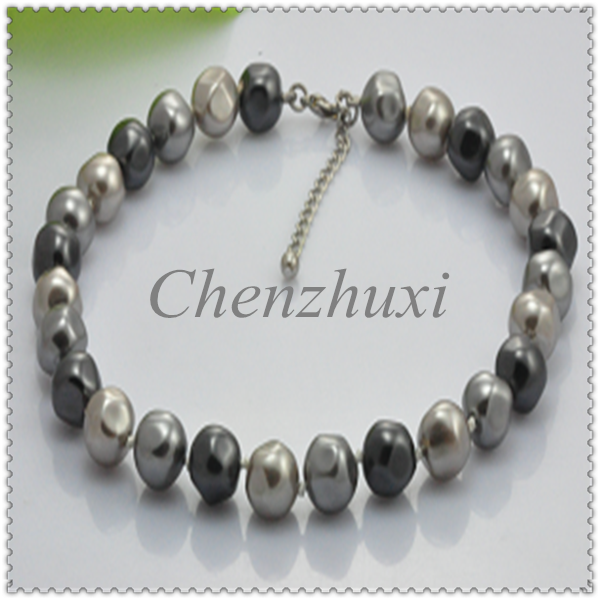2015 Hot Sell Baroque Shape Pearl Necklace Of China.png