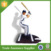 Hot sale custom baseball bobblehead