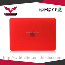 Case For Macbook 12 inch Retina For Macbook Case Book For Laptop For Apple For Macbook Pro