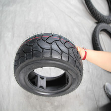 scooter air tire 2 wheel electric scooter motorcycle tire 3.50.10
