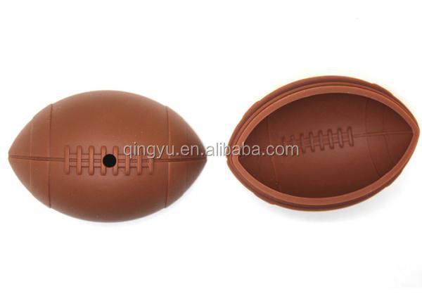 silicone_ice_tray_football_shape_ice_cube_ball_molds_100_eco_friendly (2).jpg