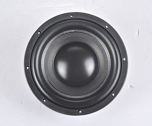 JLD car subwoofer 17.jpg