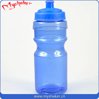 MY-06 2014 plastic MY bottles and straw and handle drink water leak proof