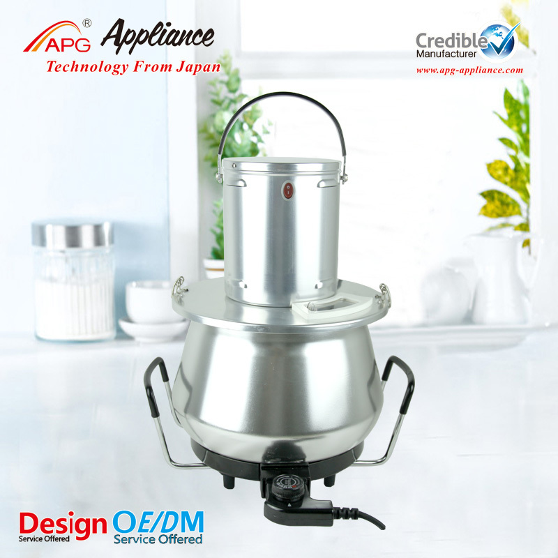 Electric mixing and cooking pot(1).jpg