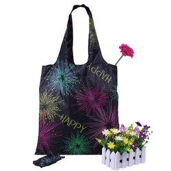Factory Direct! Various Fabric and Pattern pp woven shopping bag,nonwoven shopping bag,reusable shopping bag