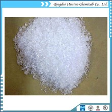 High quality 99% white crystal monopotassium phosphate /MKP fertilizer