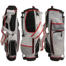2015 colorful Golf stand bag for professional Golf sportsman GBS-130
