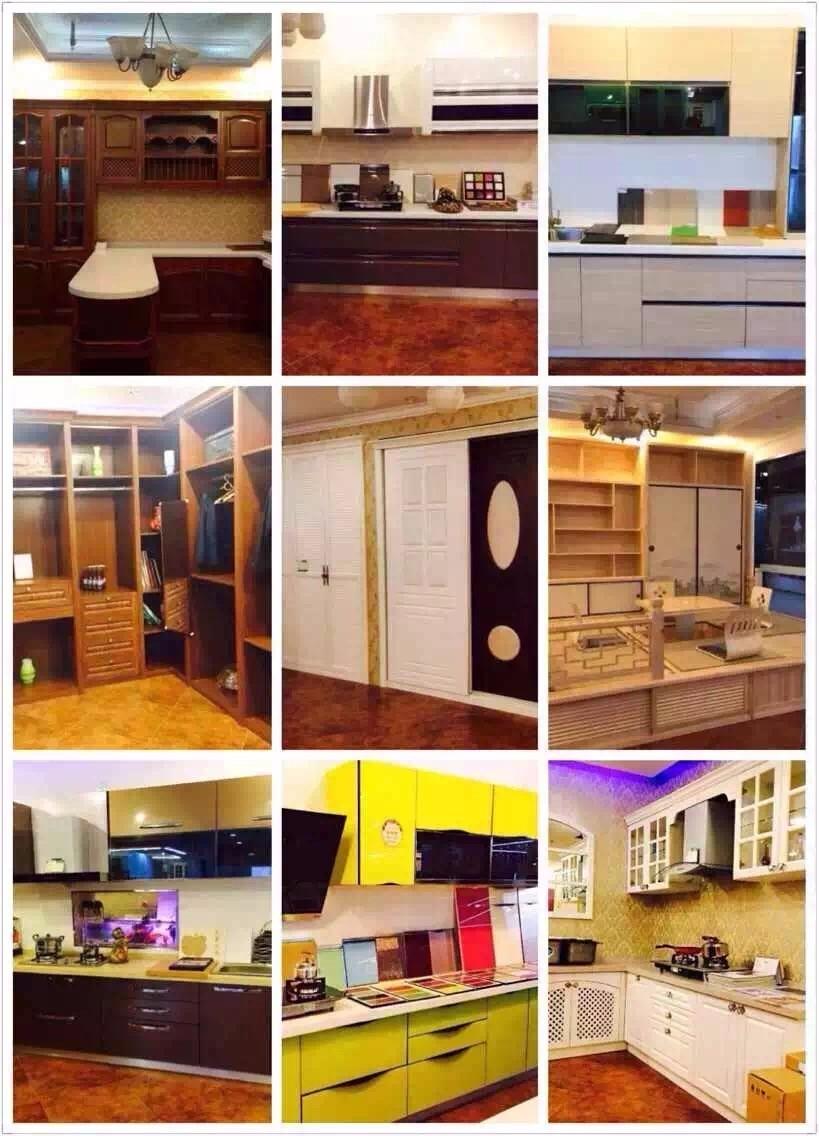 cr ations de meubles en bois moderne classique meubles. Black Bedroom Furniture Sets. Home Design Ideas