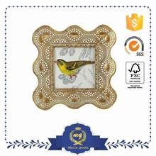 The Most Popular Elegant Top Quality Attractive Picture Frame Making Tools