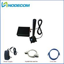 M2M GSM/GPRS/EDGE/WCDMA/HSDPA/HSUPA 3G Wireless Industrial Router With SIM Card Slot