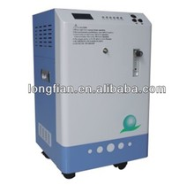 industrial ozone generator/portable ozone generator