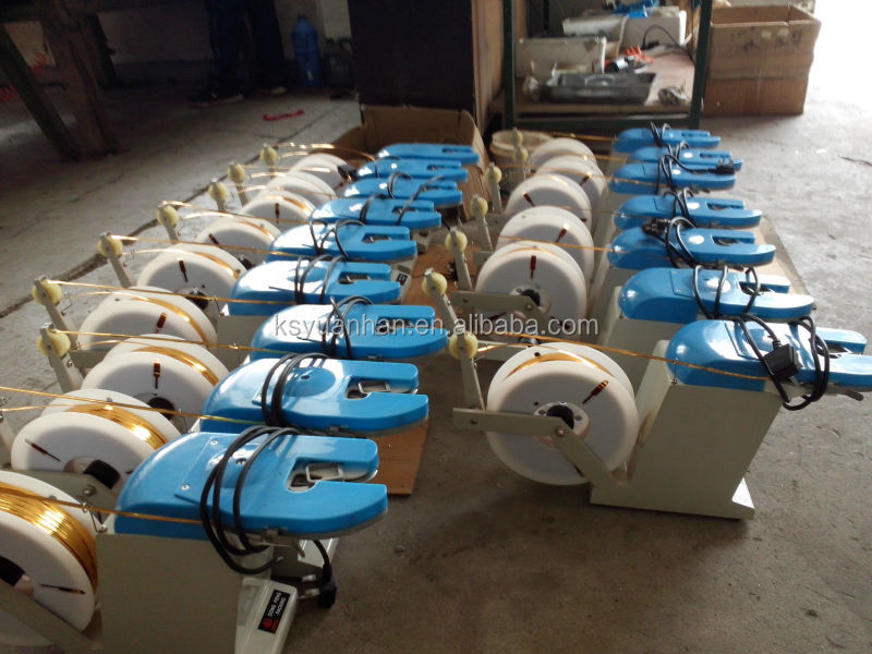 Electrical Twist Ties Machine - Buy Electrical Twist Ties Machine ...