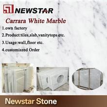 carrara marble slabs price,carrara white marble,italian marble prices
