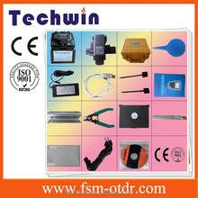 Hot sale Techwin splicing machine z1c sumitomo splicing machine