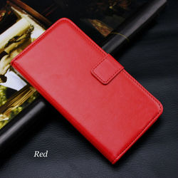 factory new brand PU leather case for iphone 4s,flip wallet leather for iphone 4s case