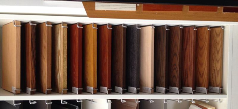 hot sale kitchen cupboard kitchen unit solid wood kitchen cabinet