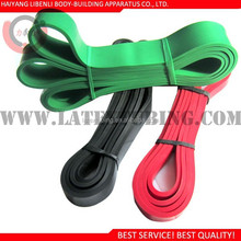 Heavy Duty Elastic Workout Rubber Band