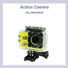 hot shot products,remote control action camera hd1080p wholesale