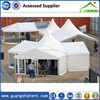 event supplies outdoor exhibition booth tent