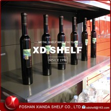 Products To Sell Online Wine Display Stand From China Online Shopping