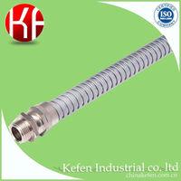 GI electrical steel flexible conduit