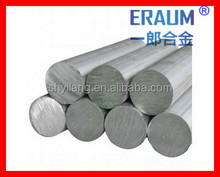special nickle alloy incoloy 020 bar