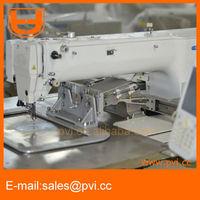 advanced computer underwear sewing machine