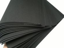 EVA Sheet for Solar Panels