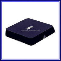 HOT Sell Ott tv box m8 k200 firmware Satellite Receiver Software Upgrade