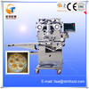 Fully new high quality automatic pancake making machine ST-168