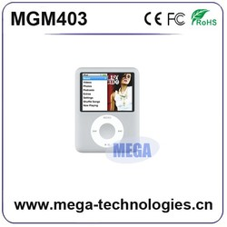 2015 lifestyle wholesalechinese mp4 firmware download,cheap mp4 players for sale,hot video mp4