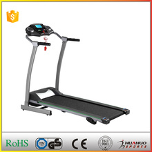 Home use fitness motorized treadmills for sale used