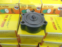 GN12 tractor chassis parts oil pump