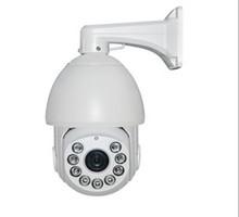 BESNT 2.0 MP middle speed dome PTZ ahd camera IR 150M 18xzoom hd analog camera BS-AHDM02L