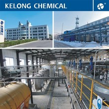China supplier chemical raw material of superplasticizer for companies looking for distributor