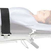Operating Table Surgery Restraint Strap / Patient Restraint Strap