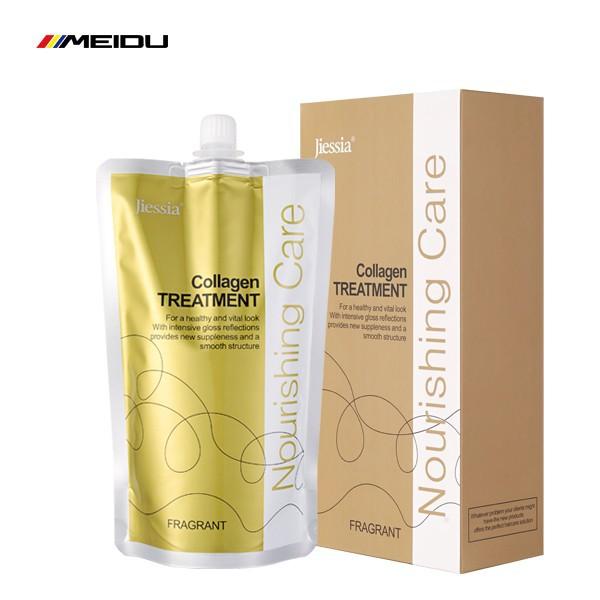 Permanent Hair Straightening Cream Permanent Hair