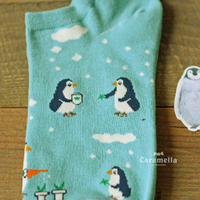 China Products 100% Cotton Socks Kids Cartoon Tube Socks Cheap Promotion