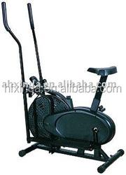 sports elliptical bike