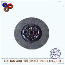 high precision auto flywheel parts factory price