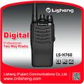 Digital Handheld analogue Motorola standard LS-H760 la comunicación digital
