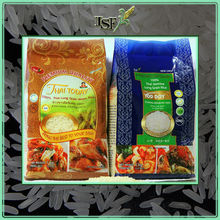THAI JASMINE RICE GRADE A wholesale export import all Grain color