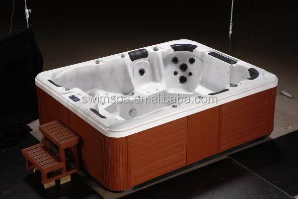 Personal japan massage sex spa massage spa JY8002