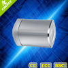 2600mAh big capacity USB charge cable Bluetooth speaker phone 3W power USB mini speaker system