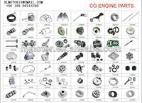 125CC 150CC CG150 SPARE PARTS ENGINE Motorcycle engine